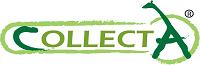 CollectA-200x65