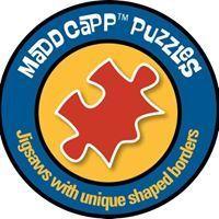Madd Cap Puzzles
